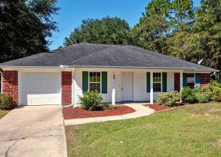Foreclosed Home in ROBBINS BLVD, Daphne, AL - 36526