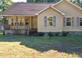 Casa en ejecución hipotecaria in Middlesex Condado, VA ID: F4305499