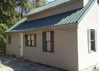 Foreclosed Home in S ZIKES RD, Bloomington, IN - 47401