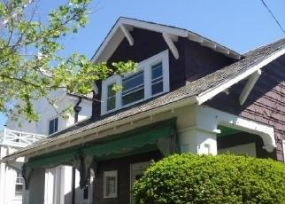 Foreclosed Home in N JACKSON AVE, Atlantic City, NJ - 08401