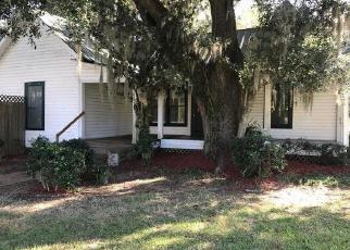 Foreclosed Home en NE 3RD ST, Webster, FL - 33597