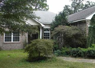 Foreclosed Home in KNOLLWOOD LODGE RD, Hot Springs National Park, AR - 71913