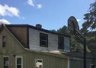 Foreclosure Home in Southbridge, MA, 01550,  ALPINE DR ID: F4305533