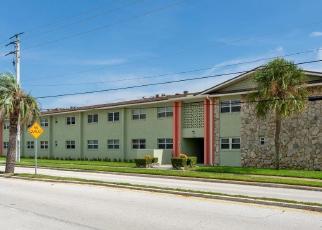 Casa en ejecución hipotecaria in Brevard Condado, FL ID: F4305555