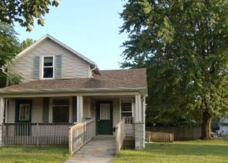 Foreclosed Home in LAKE ST, Niles, MI - 49120