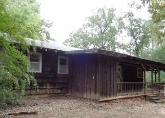 Foreclosure Home in Upshur county, TX ID: F4305561