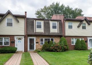 Foreclosed Home in MIRANDA CT, Brick, NJ - 08724