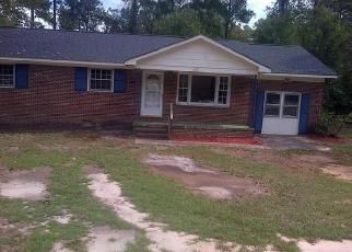 Foreclosed Home in MCLAMB DR, Fayetteville, NC - 28301