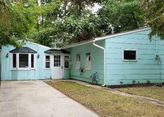 Foreclosed Home in FALCON DR, Tuckerton, NJ - 08087