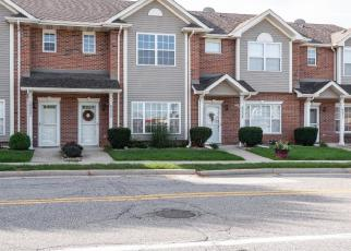 Foreclosed Home in LEXINGTON AVE, Portage, IN - 46368