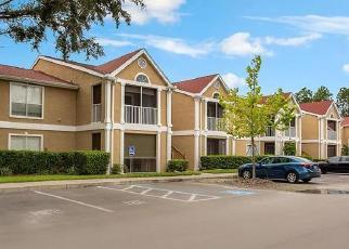 Foreclosure Home in Tampa, FL, 33647,  HIGHLAND OAK DR ID: F4305620