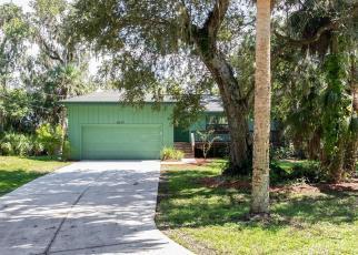 Foreclosed Home en S MASON CREEK RD, Homosassa, FL - 34448