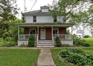 Foreclosed Home en N STANGE RD, Graytown, OH - 43432