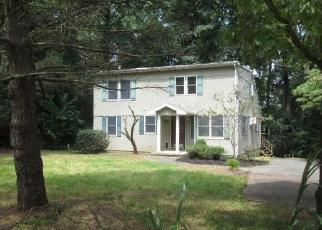 Foreclosed Home en ROSIN DR, Chestertown, MD - 21620