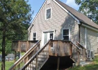Casa en ejecución hipotecaria in Thomaston, CT, 06787,  HIGH STREET EXT ID: F4305670