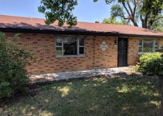 Foreclosed Home in LOLA ST, Granite City, IL - 62040