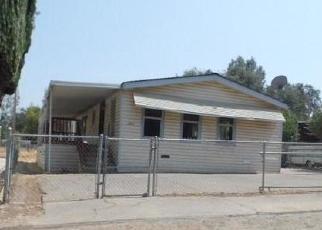 Foreclosure Home in Lake county, CA ID: F4305683