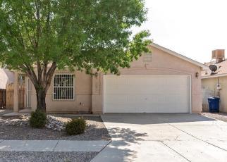 Foreclosed Home en MAIDEN GRASS RD NW, Albuquerque, NM - 87120