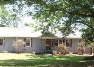Foreclosed Home in AIRPORT RD, Opelika, AL - 36801