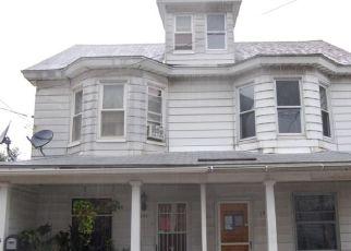 Casa en ejecución hipotecaria in Schuylkill Condado, PA ID: F4305702