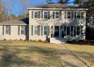Foreclosed Home in CAMELOT CT, Selma, AL - 36701