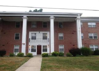 Foreclosed Home en 47TH PL, College Park, MD - 20740