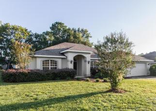 Foreclosed Home en SUNRISE DR, Ocala, FL - 34472