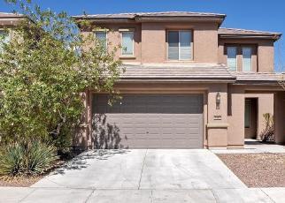 Foreclosed Home en W DIABLO DR, Las Vegas, NV - 89113