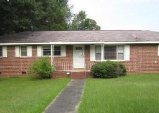 Foreclosed Home en BILTMORE TER, Warner Robins, GA - 31088