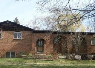 Foreclosed Home en 28 MILE RD, Rochester, MI - 48306