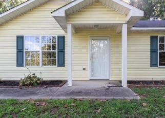 Foreclosed Home in RED VALLEY RD, Remlap, AL - 35133