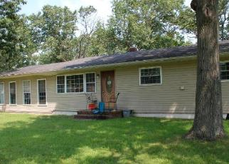 Foreclosed Home in MIDWAY AVE, Manchester Township, NJ - 08759