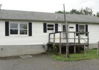 Foreclosed Home en 18TH ST, Chesapeake Beach, MD - 20732