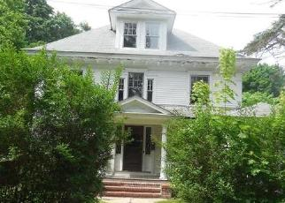 Foreclosure Home in Tolland county, CT ID: F4305757