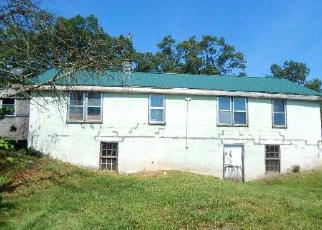 Foreclosed Home en WINDER RD, Milton, PA - 17847