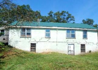 Casa en ejecución hipotecaria in Northumberland Condado, PA ID: F4305763