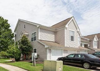 Foreclosed Home en KING GREGORY WAY, Upper Marlboro, MD - 20772