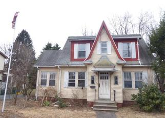 Foreclosure Home in Chicopee, MA, 01013,  CHICOPEE ST ID: F4305790