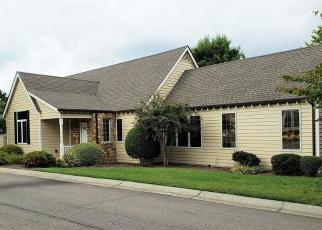 Foreclosed Home in LINDEN PL, Advance, NC - 27006