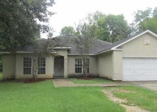 Foreclosed Home in N LEE RD, Covington, LA - 70433