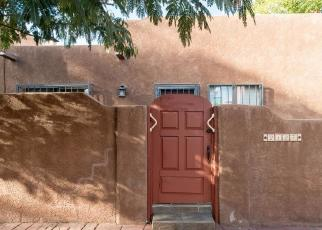Foreclosed Home en RIO GRANDE BLVD NW, Albuquerque, NM - 87104