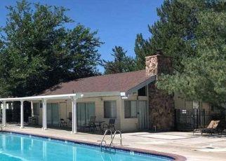 Foreclosed Home en DELUCCHI LN, Reno, NV - 89502