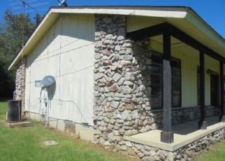 Foreclosed Home in EZELL ST, Perryville, AR - 72126