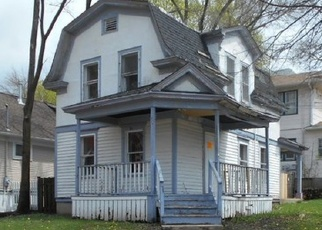 Foreclosure Home in Elgin, IL, 60120,  S GIFFORD ST ID: F4305821