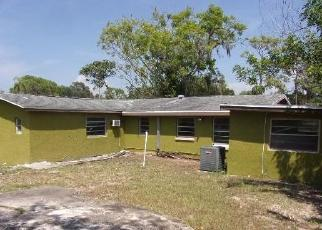 Foreclosed Home in NORTH AVE, Tarpon Springs, FL - 34689