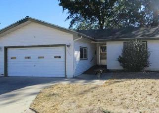 Foreclosed Home en SPROUT WAY, Sparks, NV - 89431