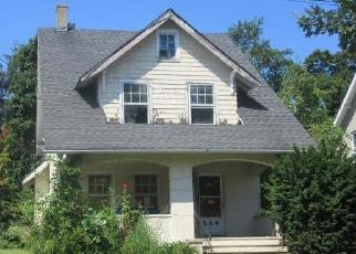 Foreclosed Home in MOUNTAIN AVE, Bound Brook, NJ - 08805