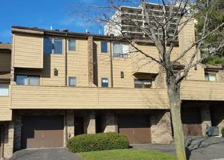 Foreclosure Home in Bergen county, NJ ID: F4305861