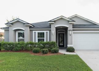 Foreclosed Home in HAGAN CREEK DR, Jacksonville, FL - 32218