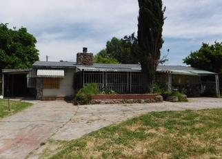 Foreclosed Home en ALAMOS AVE, Sacramento, CA - 95815